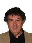 Alejandro Rabasa Dolado