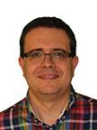 Javier Morales Socuéllamos