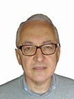 Juan Carlos Ferrando Pérez
