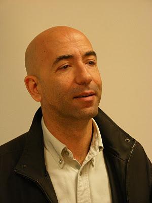 José Luis Ruiz Gómez - jlruiz
