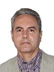 José Maria Amigó Garcia