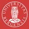 universidad-bergen