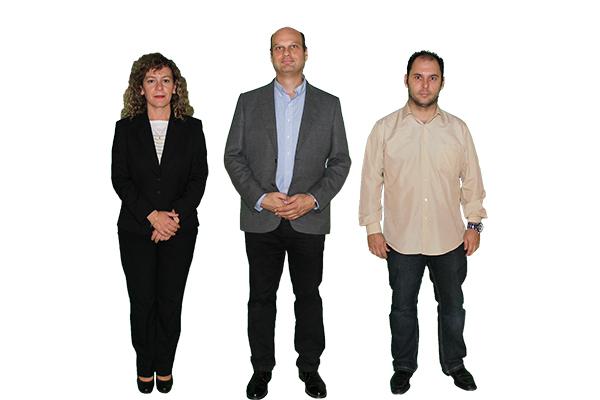 Grupo Optimización y Estabilidad