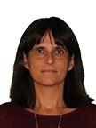 Lidia Ortiz Henarejos