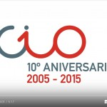 Video X Aniversario del CIO