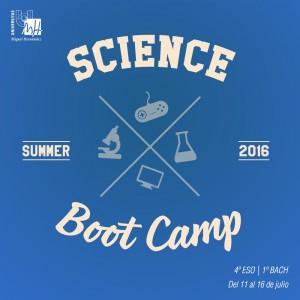scienceboot-camp-2016-cartel