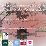cartel-curso-doctorado-diseno-de-mecanismos